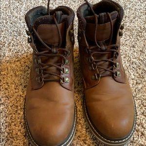 🎉CCO🎉 J. Ferrar shoes